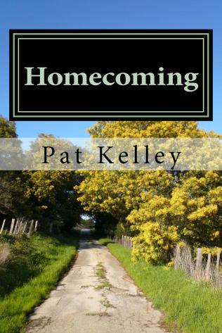 Homecoming_Cover_for_Kindle
