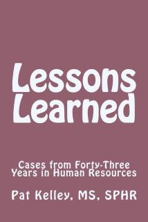 Lessons_Learned_Cover_for_Kindle