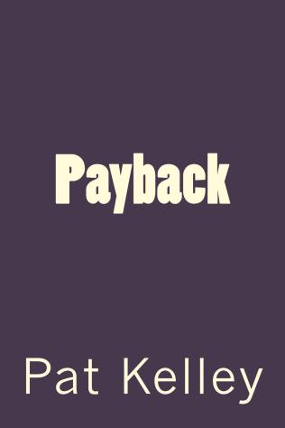 Payback_Cover_for_Kindle
