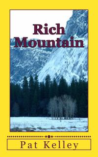 Rich_Mountain_Cover_for_Kindle